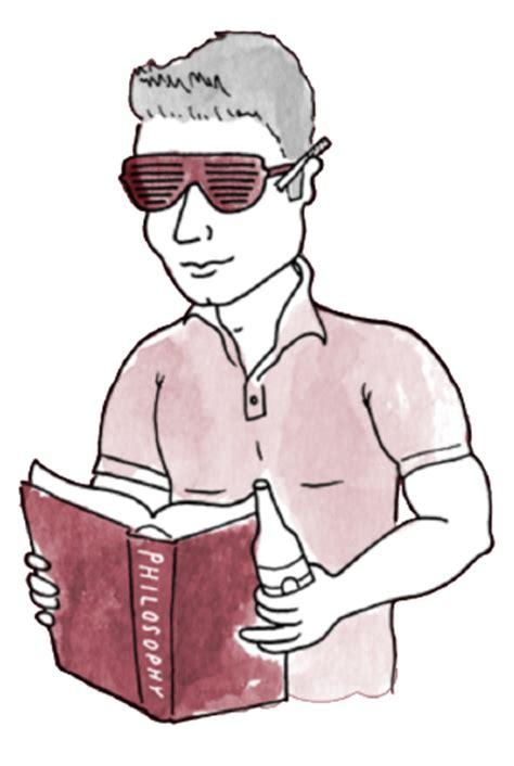 The Myth of Sisyphus Essay - 560 Words - studymodecom