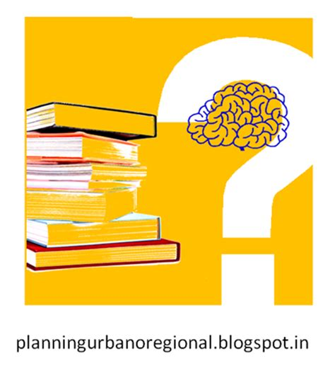 Research methodology dissertation